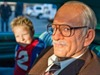 Jackass Presenta: Bad Grandpa
