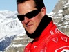 Schumacher sigue en 'fase de despertar'