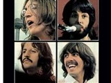 'Let it be', a 44 años del último álbum de Los Beatles