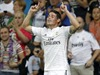 Con gol de James, Real Madrid empata 1-1 con Atlético de Madrid en Supercopa