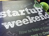 Ropa para evitar accidentes, ganadora de Startup Weekend de Moda de Tech 2014