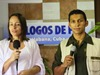Negociadores de las FARC estrenan en su web un noticiero en video