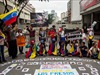 Leopoldo López decide no acudir a audiencias