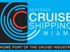 Miami sede del evento Cruise Shipping Miami 2015