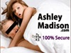 Ashley Madison expone infidelidad de funcionarios de EEUU