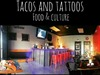 Exclusiva: Empleado del restaurante Tacos and Tattoos grabado exponiendo sus genitales