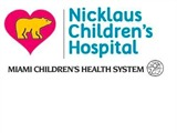 Evacúan Miami Children's Hospital por amenaza de bomba