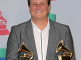 El talentoso productor y compositor Julio Reyes Copello nominado a mas Garmmys