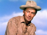 """It's Always About the Story: Conversations with Alan Ladd"": Director Stanley Isaacs"