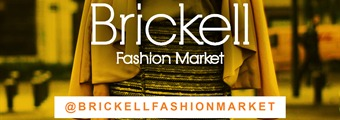 Brickell Fashion Market
